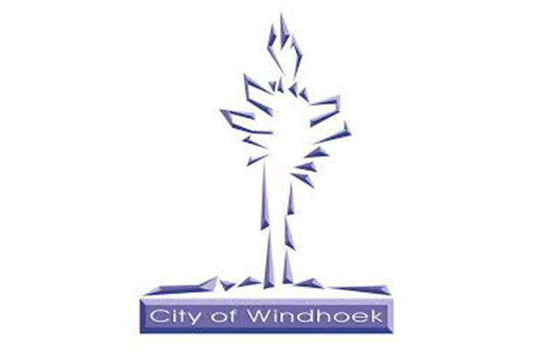 City of Windhoek